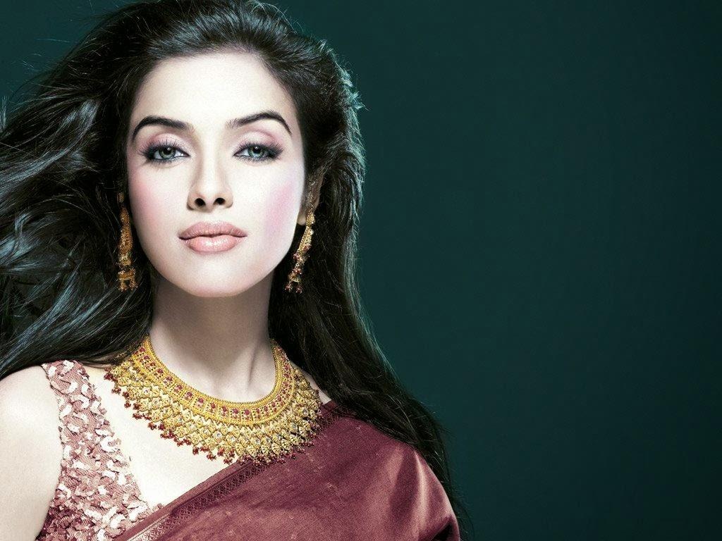 Download Girl Wallpaper Nokia 5233 Best Bollywood Heroine Hd Wallpapers Best Wallpapers