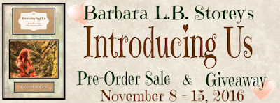 http://tometender.blogspot.com/2016/11/barbara-lb-storeys-introducing-us-pre.html