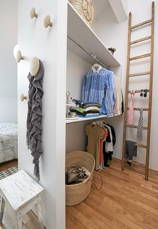 9 Ideas For Dressers 5