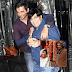 The Kapil Sharma Show के सेट पर Sunil Grover को बहुत मिस करते हैं Kiku Sharda