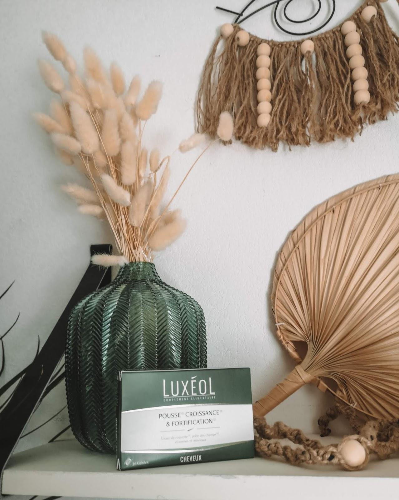 avant-apres-luxeol-programme-cheveux-pousse-croissance-fortification-hivency-mama-syca