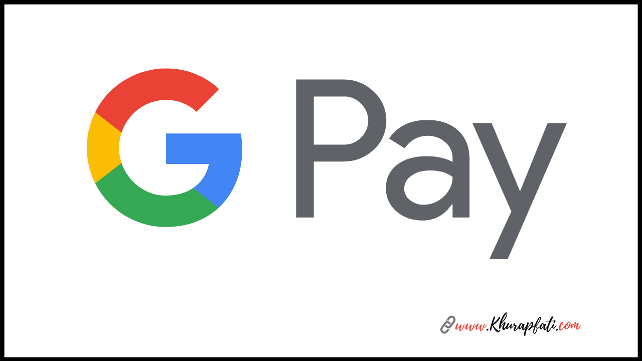 Google Pay 2020: COLLECT 7 STAMPS THIS WAY AND WIN Rs.2020