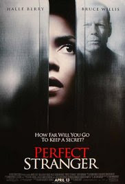 Seduciendo a un extraño (Perfect Stranger) (2007)