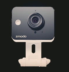 Zmodo wireless mini camera review buy online at amazon