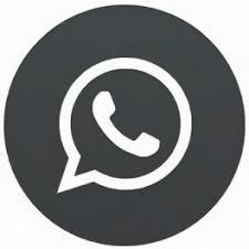 ملفات الوسائط WhatsApp و Telegram غير آمنة بعد وصولها إلى هاتفك