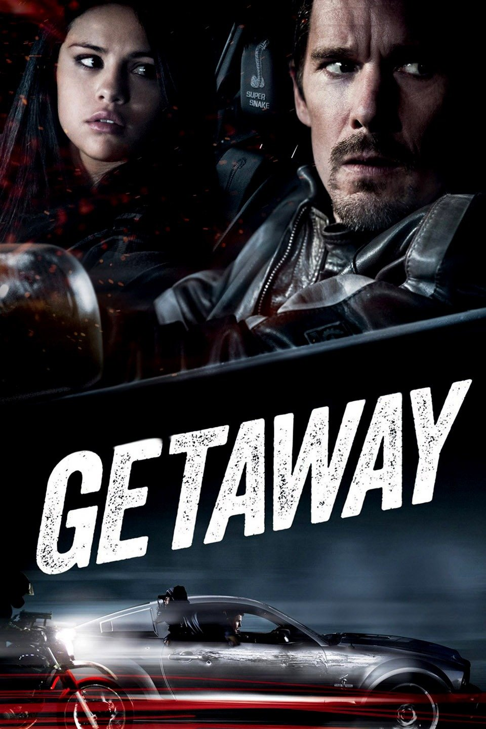 Getaway 2013 Hindi Dubbed Full Movie Watch Online In Hd Print Free Download