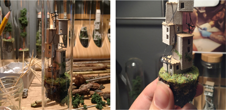 18-Rosa-de-Jong-Architectural-Miniature-Worlds-Inside-Glass-Test-Tubes-www-designstack-co