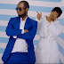 New VIDEO   Mr Blue ft Nandy – Blue   Mp4 DOWNLOAD {New Song}