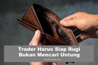 Trader saham forex siap rugi siap untung belajar trading saham forex sonytrade