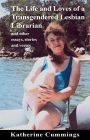 https://www.amazon.com/Live-Loves-Transgendered-Lesbian-Librarian-ebook/dp/B07R8P4TPZ