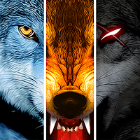 Wolf Online Mod Apk