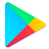 تحميل Google Play Store للأندرويد APK