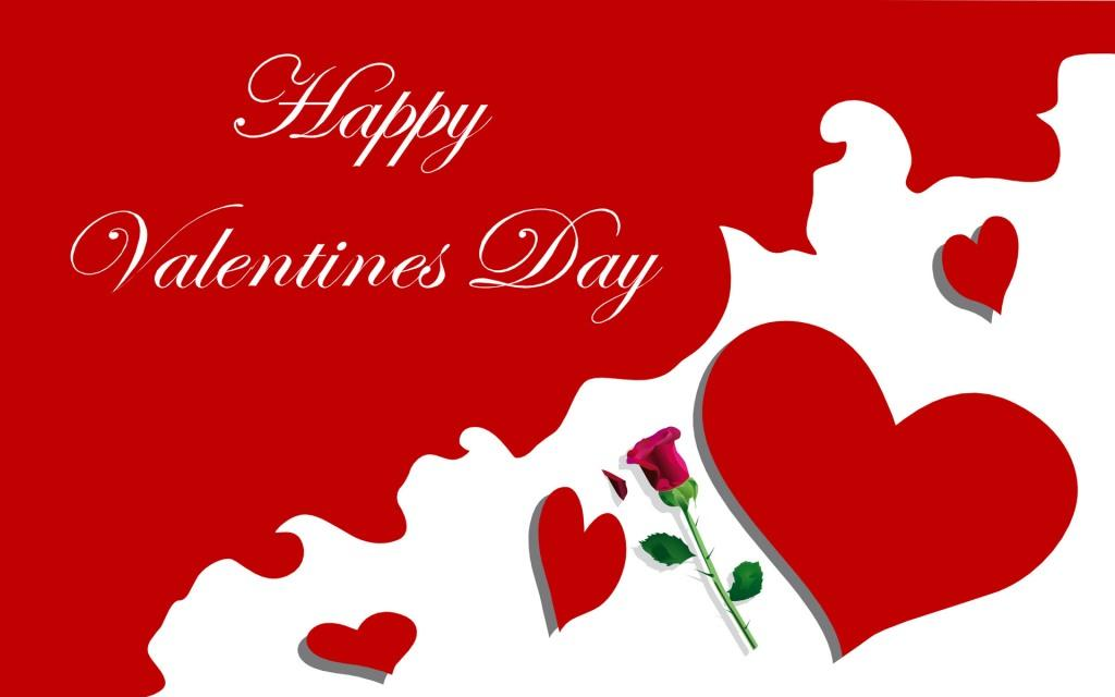 download valentines day images for lovers in hd | happy valentine, Ideas