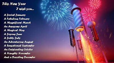 messages for new year wishes download