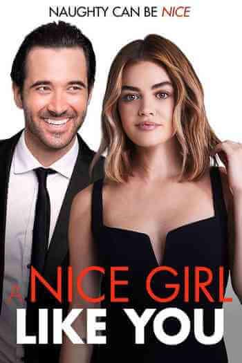Download [18+] A Nice Girl Like You (2020) English 480p 346mb || 720p 748mb