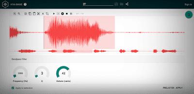 برنامج-Hya-Wave-لتحرير-الصوت