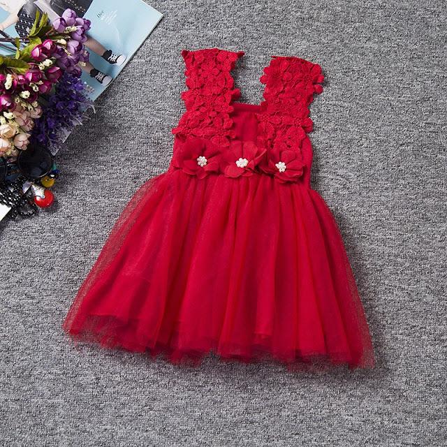 Vestido, vestido infantil, vestido de festa, vestido infantil de festa, loja infantil, comprar vestido infantil, blog materni, roupa infantil, kids, vestido vermelho