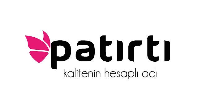 Patırtı.com