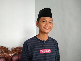 Dewan Kesenian Batanghari (DKB) Ahmad Robitul Wafa Melalui Musyawarah Dan Mufakat Bersama Resmi Menjadi Ketua Terpilih