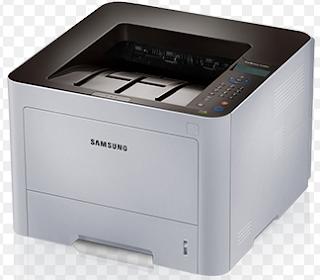 Samsung SL-M3820ND Télécharger Pilote Gratuit Pour Windows et Mac