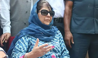 deligates-must-meet-locals-mahbooba-mufti