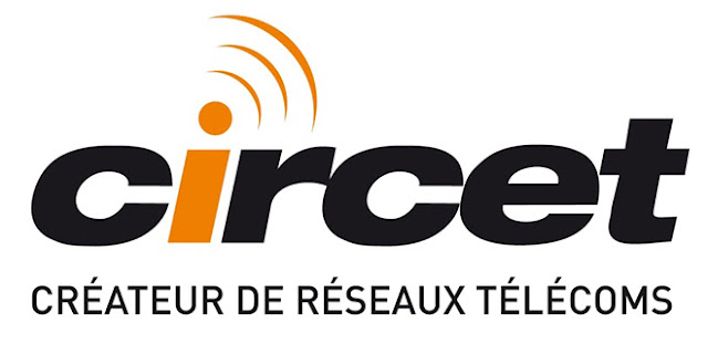 cirect-morocco-recrute-ingenieur- maroc-maroc.com