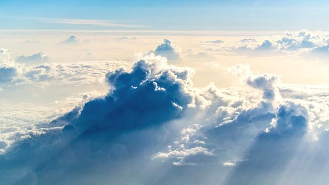 祈り雲の価格変更について