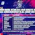 Jualan Jersi JDT 2019 Serentak Seluruh Johor