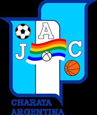 CLUB SOCIAL Y DEPORTIVO JUVENTUD AGRARIA COOPERATIVISTA (CHARATA)