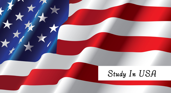 how to study in usa for free
