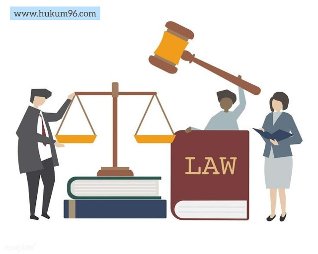Tiga Jenis Pendekatan Dalam Ilmu Hukum