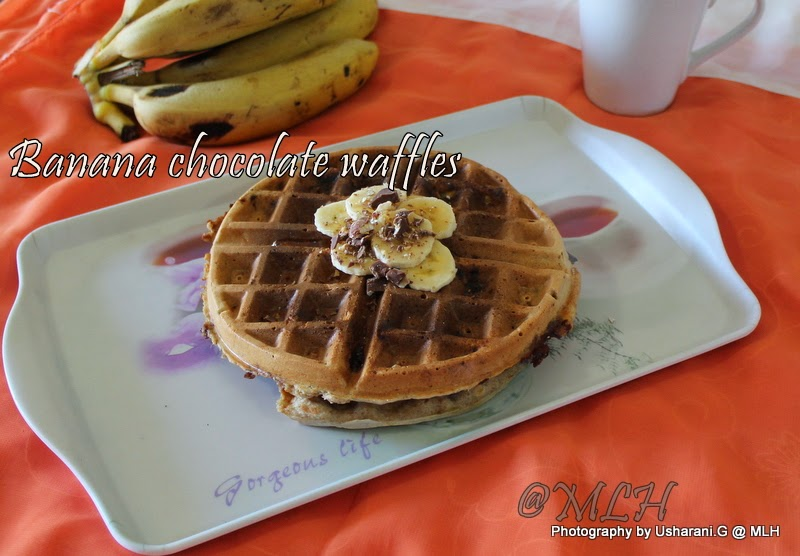Simple waffle recipe without baking powder waffles paris pancakes from scratch no baking powder ccuart Gallery