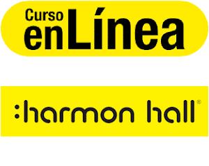 Harmon Hall Online | Precios, Niveles y Modalidades