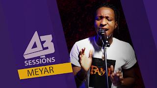 [Music + Video] Meyar Doesn't Matter Asa cover
