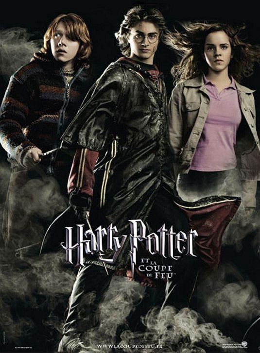 Sinema Harry Potter 4 Harry Potter Ve Ates Kadehi The Goblet Of Fire Lord Voldemort Un Donusu Konusu Ozeti Afisler Sanat Uzerine Internet Yayinciligi Sinemalar Muzikler Belirli kaynaklara göre norveç, i̇sveç ve ya bulgaristan'da bulunma olasılığı ola bir büyücülük okuludur. the goblet of fire