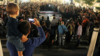 http://www.eldiario.es/andalucia/enabierto/desigualdad-violencia_6_620547955.html