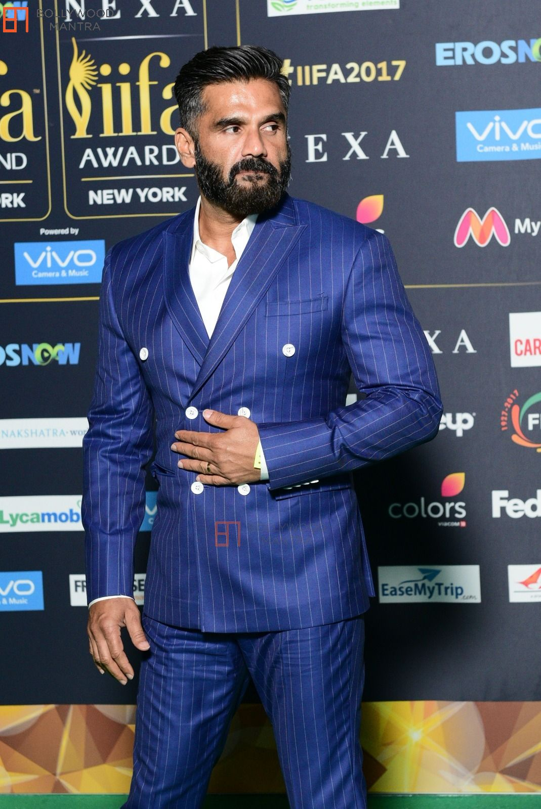 sunil shetty hd wallpapers images and photos wallpaper