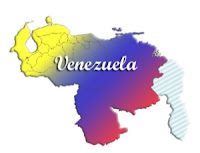 Venezuela Historia Curiosidades