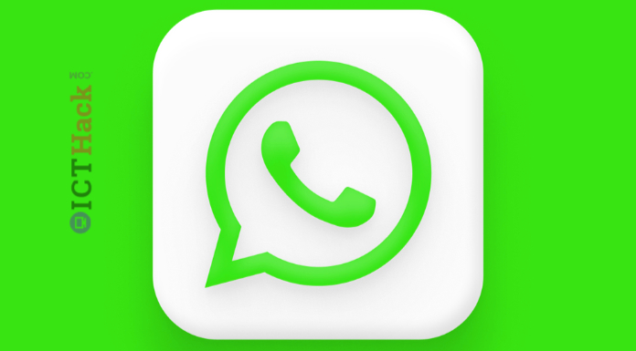 Whatsapp Android users getting new Chat Shortcut UI Animated Header Features Soon