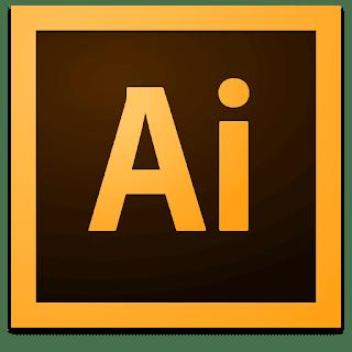 8 Aplikasi Desain Grafis Terbaik Untuk PC Yang Mudah Digunakan