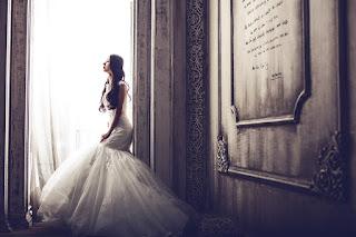 Aradığınız Evlilik Teklifi Sözleri Burada ile ilgili aramalar evlilik teklifi sözleri uzun  evlilik teklifi şiirleri  dünyanın en güzel evlenme teklifine cevap  en duygusal evlilik teklifi  evlilik teklifi pastasına ne yazılır  delibal evlenme teklifi sözleri  evlenme teklifi tebriği  erkeğe evlilik teklifi