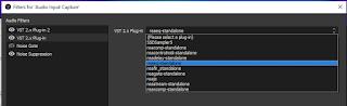 propiedades-de-audio-filtros-obs-recursos-multimedia-para-iglesias-vst-2.x-plugin-lista-de