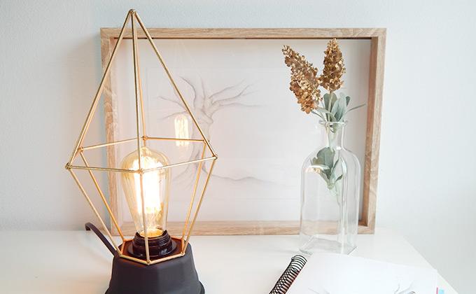 diy-lampara-hecha-con-palillos