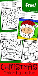 https://www.totschooling.net/2017/11/christmas-color-by-letter.html