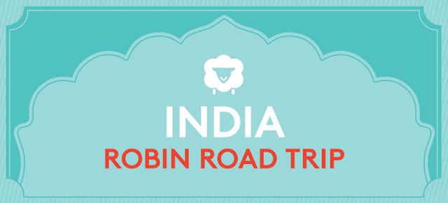 nextbit-robin-india-meetup