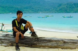 pelabuhan pulau pisang