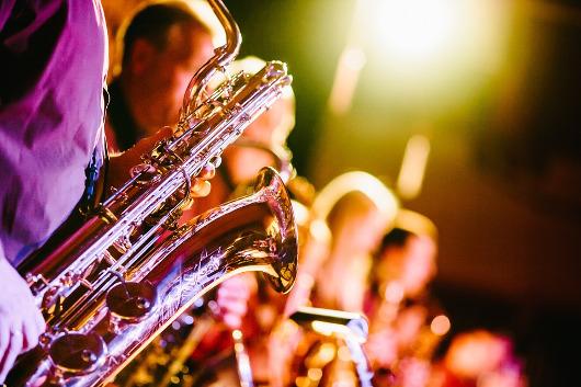 Expertos y promotores analizarán el potencial de la música como elemento dinamizador del turismo en la Comunitat Valenciana