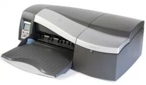 Impressora HP Designjet 30
