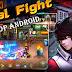 تحميل لعبة القتال Final Fighter شبيهة بلعبة تيكن Tekken للاندرويد باخر اصدار