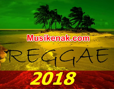 download lagu reggae indonesia 2018